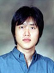 Sangjoon(8428)140_180.jpg